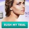 Nouveau-Restor-Moisturizer - https://weightlossvalley