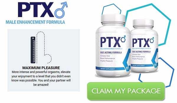 PTX-Male-Enhancement-buy-now https://weightlossvalley.com/ptx-male-enhancement/