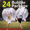 24 -600x600 - 1stinflatable Bubble Soccer
