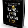 Medicine Man Hearing Remedy - Medicine Man Hearing Remedy