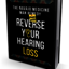 Medicine Man Hearing Remedy - Medicine Man Hearing Remedy