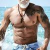 this-polish-bodybuilder-sho... - Picture Box