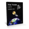 The Tesla Earth Generator - The Tesla Earth Generator