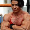 Bodybuilder - Picture Box