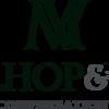 Mehlhop & Vogt Law Offices - Mehlhop & Vogt Law Offices