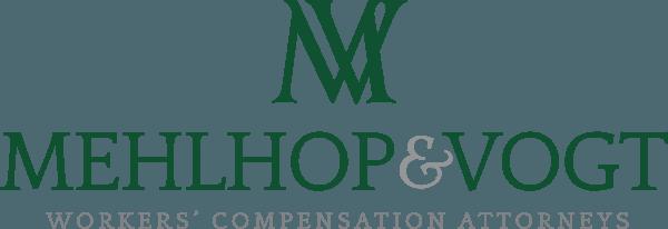 Mehlhop & Vogt Law Offices Mehlhop & Vogt Law Offices