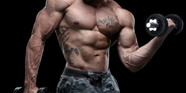 how-to-boost-testosterone-levels-and-increase-musc http://www.evergreenyouth.com/edge-test-booster/