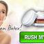 Revoria Face Cream Reviews - Picture Box