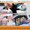 Find Locksmith  |  Call Now... - Find Locksmith  |  Call Now...