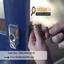 Find Locksmith     Call Now... - Find Locksmith     Call Now (954) 944-2519