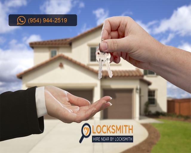 Find Locksmith  |  Call Now (954) 944-2519 Find Locksmith  |  Call Now (954) 944-2519