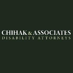 Chihak & Associates Chihak & Associates
