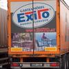 Heckansichten 11.03.2012 (5) - LKW-Werbung, Heckansichten