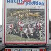 Heckansichten 22.02.12 (3) - LKW-Werbung, Heckansichten