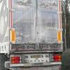 Heckansichten31.01.12 - LKW-Werbung, Heckansichten