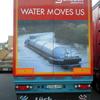 P4170005 - LKW-Werbung, Heckansichten