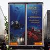P5012190 - LKW-Werbung, Heckansichten