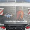 P5130005 - LKW-Werbung, Heckansichten
