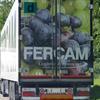 P6263796 - LKW-Werbung, Heckansichten