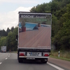 P7063863 - LKW-Werbung, Heckansichten