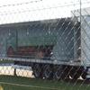 P7114436 - LKW-Werbung, Heckansichten