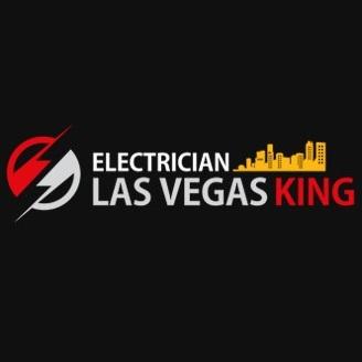 Electrician Las Vegas King Electrician Las Vegas King