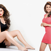 parineeti-weight-loss-secrets - Picture Box