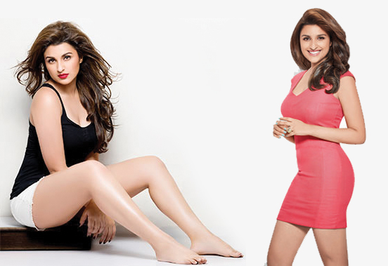 parineeti-weight-loss-secrets Picture Box
