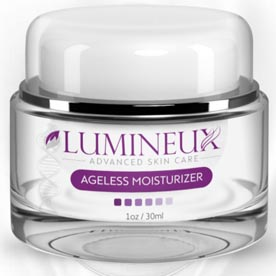 http://www.wellness786 lumineux cream