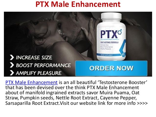 ptx male enhancement review VHJK https://healthsupplementzone.com/ptx-male-enhancement/