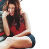 Shannon Elizabeth HD Wallpa... - Picture Box