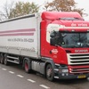 49-BJB-4 - Scania Streamline