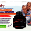 Andro Plus Male Enhancement - Picture Box