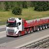 50-BHG-8-BorderMaker - Zwaartransport 4-Assers