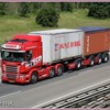 79-BGB-8-BorderMaker - Container Trucks