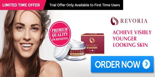 afgfgfg revoria face cream