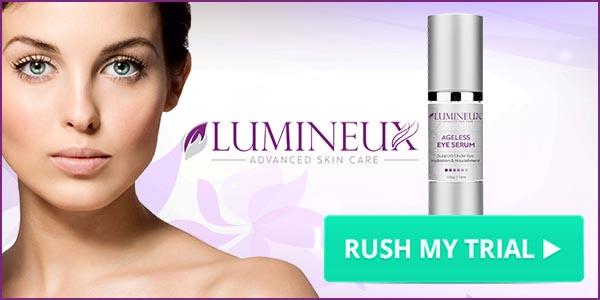 Lumineux Cream 1 http://www.wellness786.com/lumineux-cream/