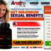 https://healthsupplementzone.com/andro-plus-male-enhancement/