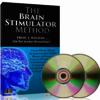 The Brain Stimulator Method - The Brain Stimulator Method