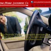 Locksmith Services Plainfield | Call Now (815) 534-1445