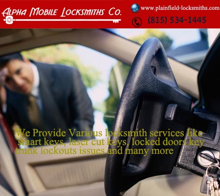 Locksmith Services Plainfield Locksmith Services Plainfield | Call Now (815) 534-1445