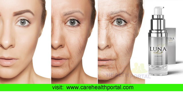 http://www.carehealthportal Picture Box