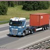 58-BGT-6-BorderMaker - Container Trucks