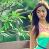 6188258-beautiful-girl-pic - Trembloex Ultra