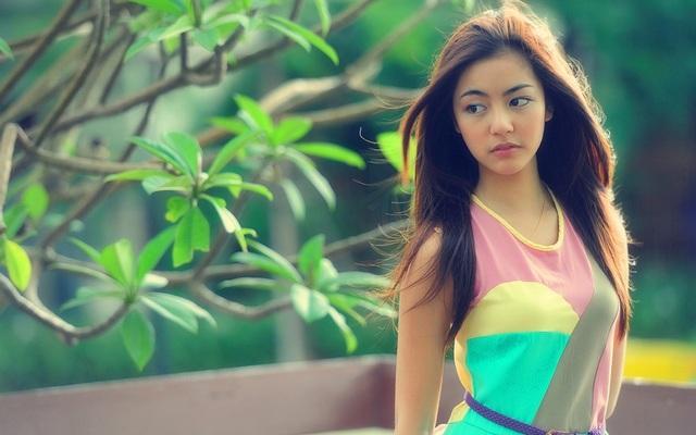 6188258-beautiful-girl-pic Trembloex Ultra
