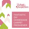 fulham-carpet-care-fantasti... - Fulham Carpet Care
