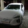 IMG 20171211 165600 - Hyundai Ioniq Electric