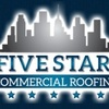 Five Star Commercial Roofing - Commercial Roof Repair Ohio