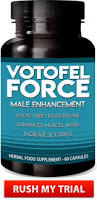 index http://healthcarenorge.com/votofel-force/