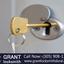 Doral Locksmith     Call No... - Doral Locksmith     Call Now:  (305) 908-1151